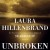 Unbroken: A World War II Story of Survival Resilience, and Redemption by Laura Hillenbrand