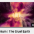 polonium video thumbnail